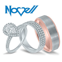 Rings by Novell