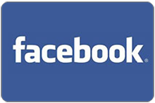 Robert Manse Designs Facebook page logo