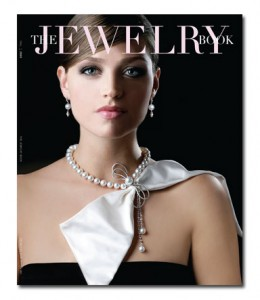Read the digital version of The Jewelry Book, or download a PDF version.