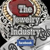 The Jewelry Industry Facebook page.