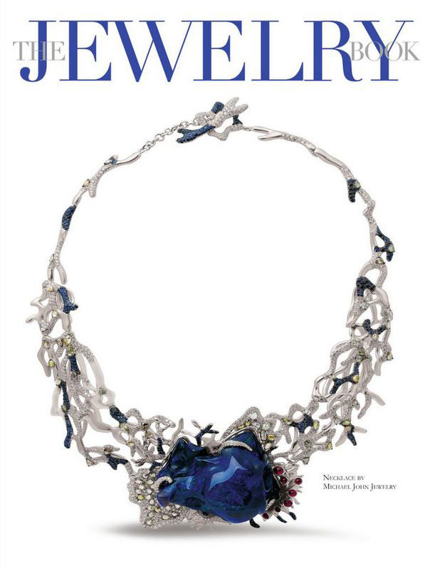 The jewelry book is available as a free pdf download for Jewelry books free download