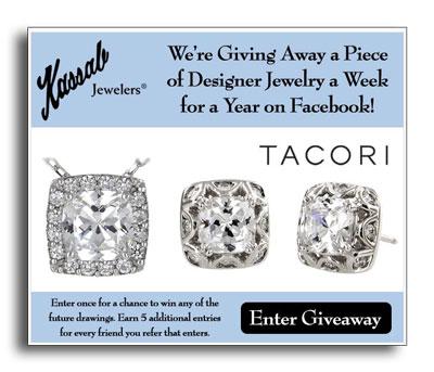Kassab Jewelers jewelry