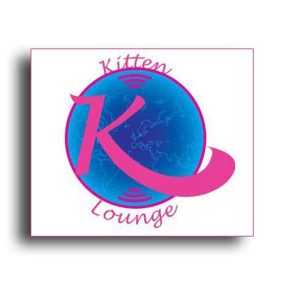 Kitten Lounge.