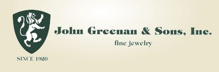 John Greenan Jewelers.