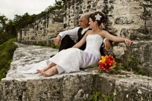 belize-mayan-wedding-2-300x200
