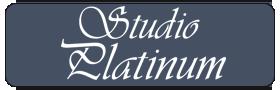 Studio Platinum