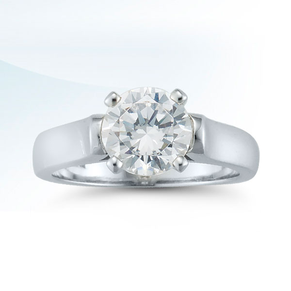 about steve quick jeweler wedding band event chicago on pinterest