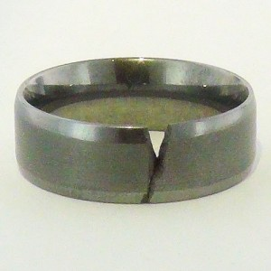 tungsten-wedding-band