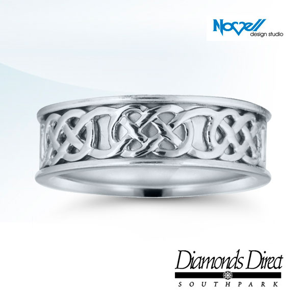 See Novell At Diamonds Direct 10th Annual Designer Showcase