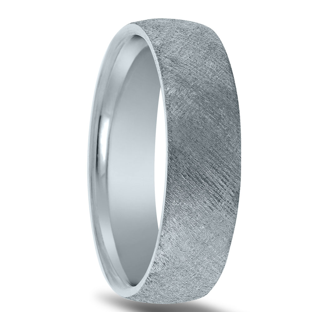 Ideas for your wedding band our selection of wedding for Florentine bracelet tattoo