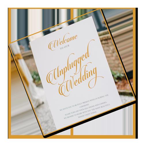 Wedding Planning Archives