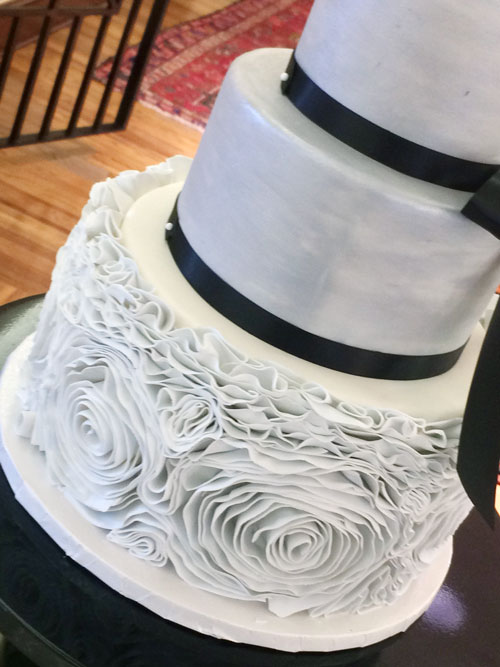 Cakes Framingham Ma