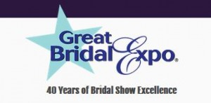 Great Bridal Expo in Orlando, FL