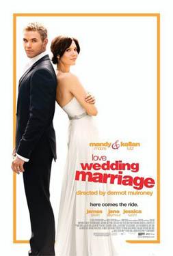 Wedding Movie On Netflix Love Marriage