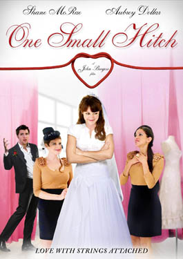 Wedding Movie On Netflix One Small Hitch