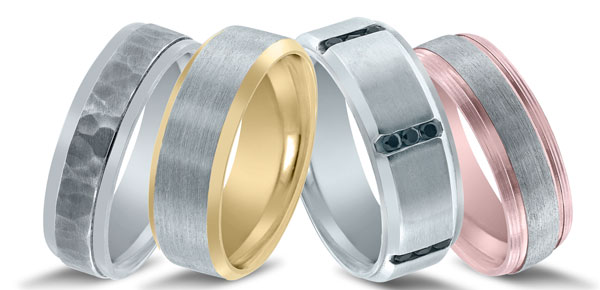 Diamonds Direct Archives Novell Wedding Bands