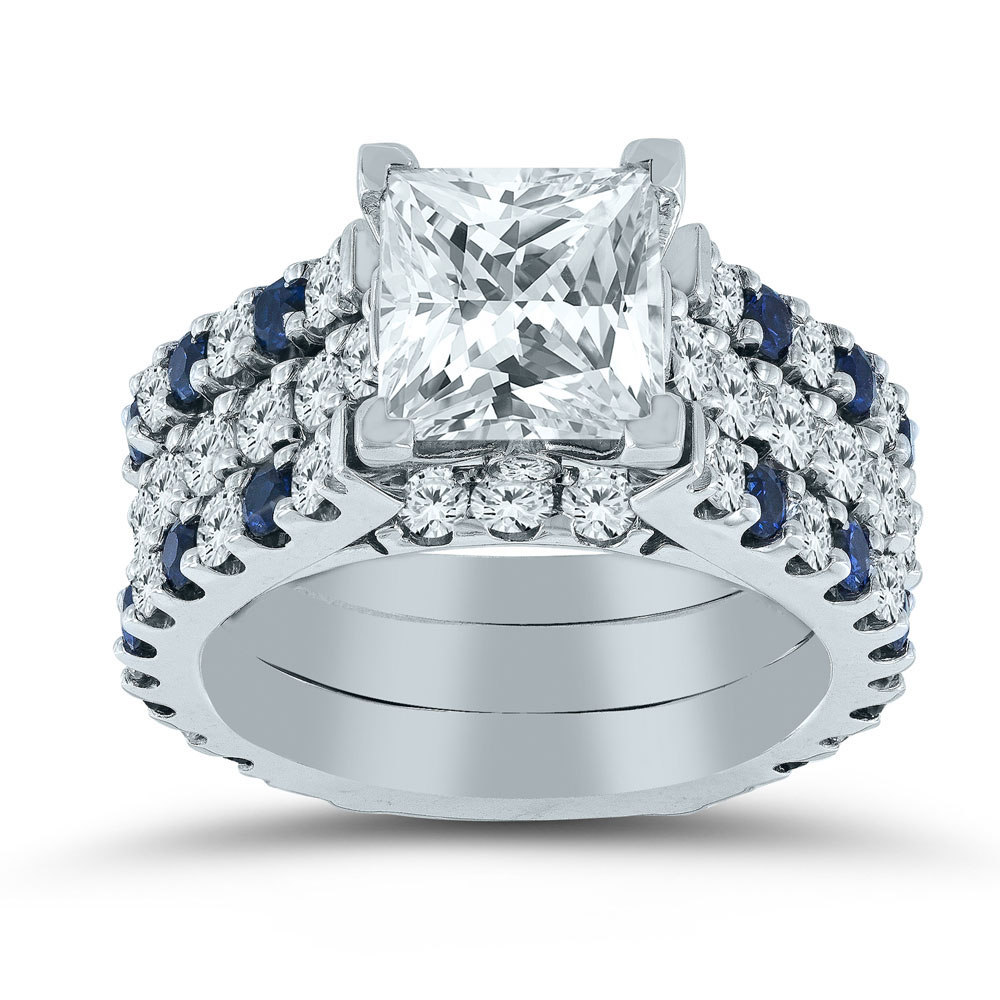 Jewelry Archives Novell Wedding Bands