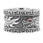mens-jewelry-silver-ring