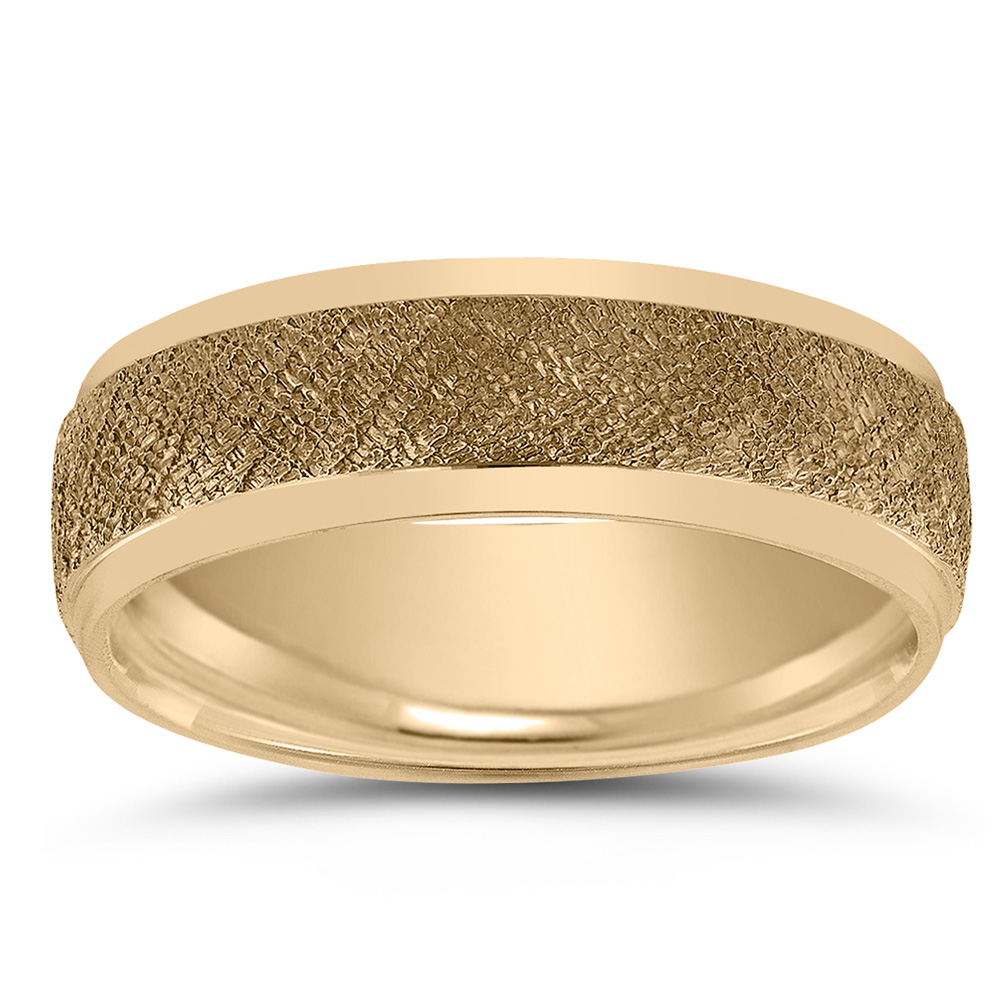 Wedding band N16562