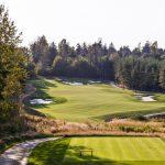 Affordable West Coast Honeymoon – Little Creek Casino Resort