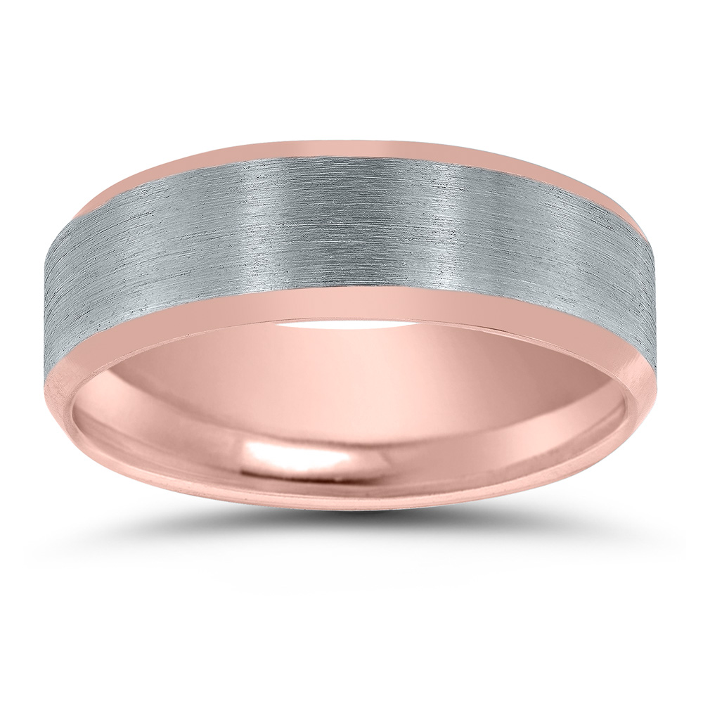 Diamonds Direct Archives - Novell Wedding Bands