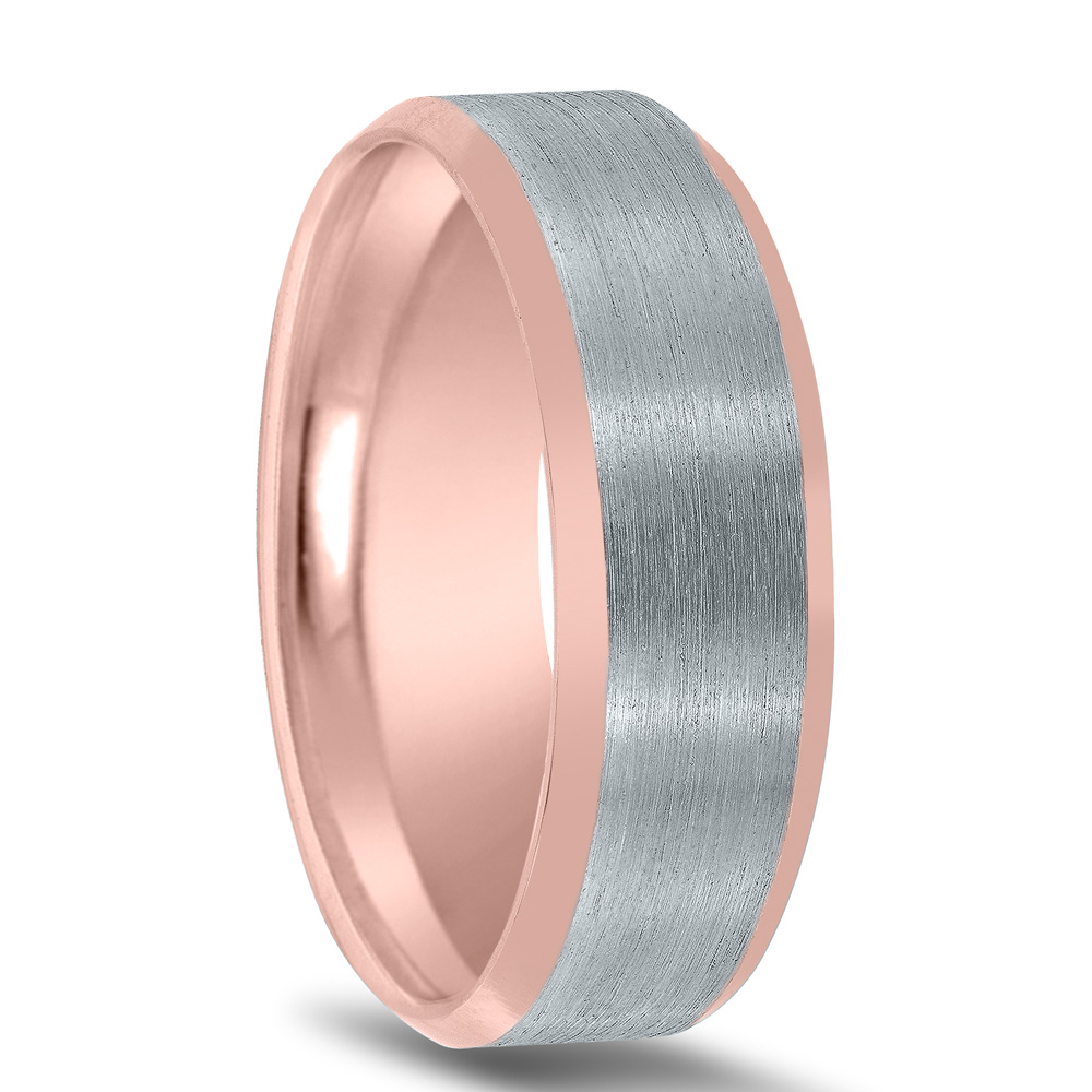 Contests and Giveaways Archives - Novell Wedding Bands