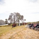 Mendocino wedding - Little River Inn