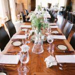 Mendocino wedding - Newport Ranch