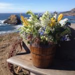 Get married by the ocean at The Inn at Newport Ranch