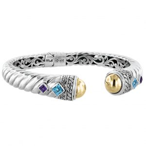 Jewelry Archives - Novell Wedding Bands