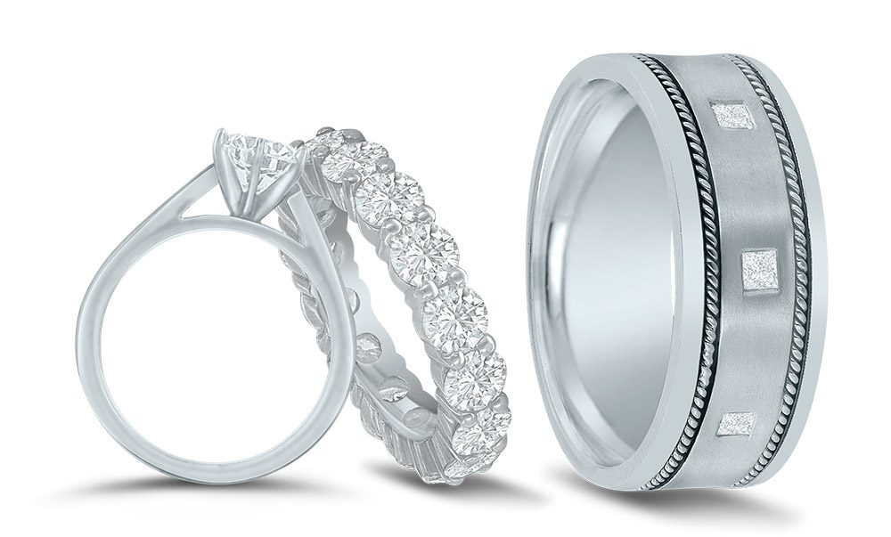 cebbfb41b Need help with precious metals for your bridal jewelry?