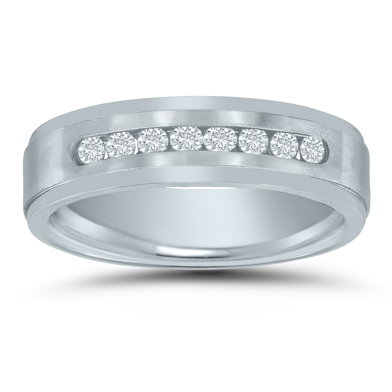 Platinum Engagement Rings Archives Novell Wedding Bands