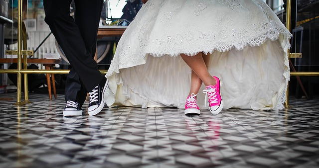 What ypou should know when planning a long distance wedding
