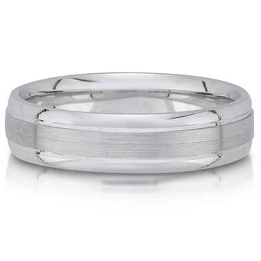 C4443/6GW is a wedding band that is 6mm wide.