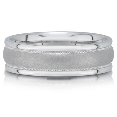 C4653/7GW is a wedding band that is 7mm wide.