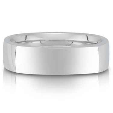 C4686/6GW is a wedding band that is 6mm wide.