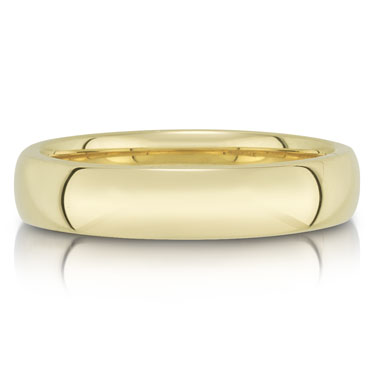 C4898/5G is a wedding band that is 5mm wide.