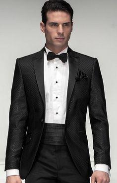 Wedding Tux Pic Michael 4c4261d30c40e5a4030622cc81669e