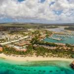 Caribbean honeymoon destinations - Harbour Village Bonaire