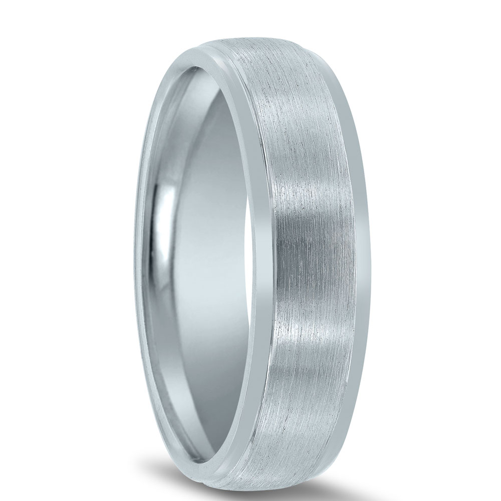 See Your Wedding Band At Diamonds Direct In Raleigh July