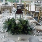 wedding-story