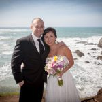 Get married at Brewery Gulch Inn