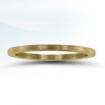 K3 - Yellow Gold