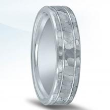 Trending Wedding Band N00118 by Novell