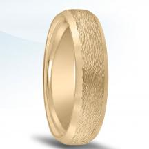 Wedding Band N00135 by Novell