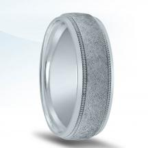 Trending Wedding Band N16625 by Novell